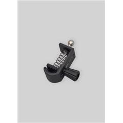 EA033-WB Easyrig Camera Hook with ball stud - ER.00068