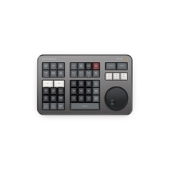 DaVinci Resolve Speed Editor - BM.00296