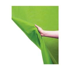 MAT-2 Green Color mat for Chroma Keying 1.8m x 27m - DV.00224