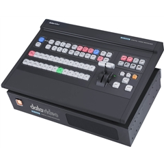 DATAVIDEO SE-3200 12 input Digital Video Switcher