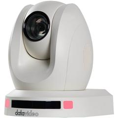 PTC-140W HD PTZ Camera - DV.00390