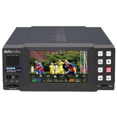 HDR-80 ProRes 4K Video Recorder- Desktop