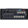 HDR-80 ProRes 4K Video Recorder- Desktop #1 - DV.00398