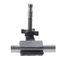 EIMAGE EI-A12 Extendable wire clamp - EI.00227