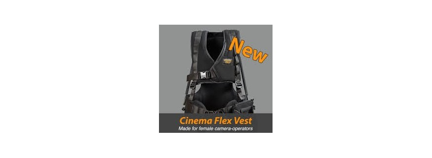 Cinema Flex